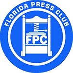 Florida Press Club